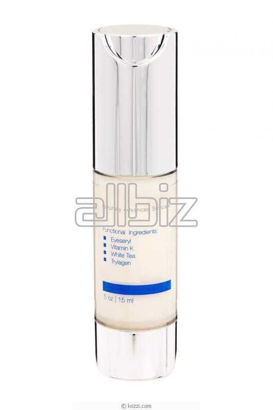 Vásárolni Botoxhoz hasonló hatású öregedásgátló szérum