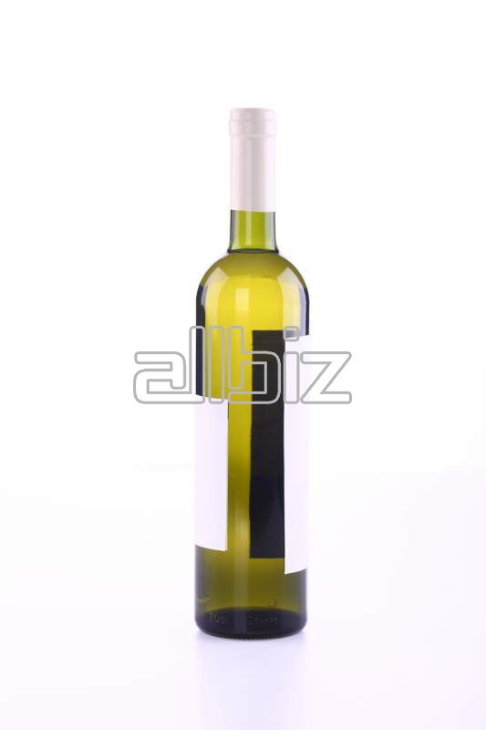 Vásárolni Boldogságos fehérbor 2008