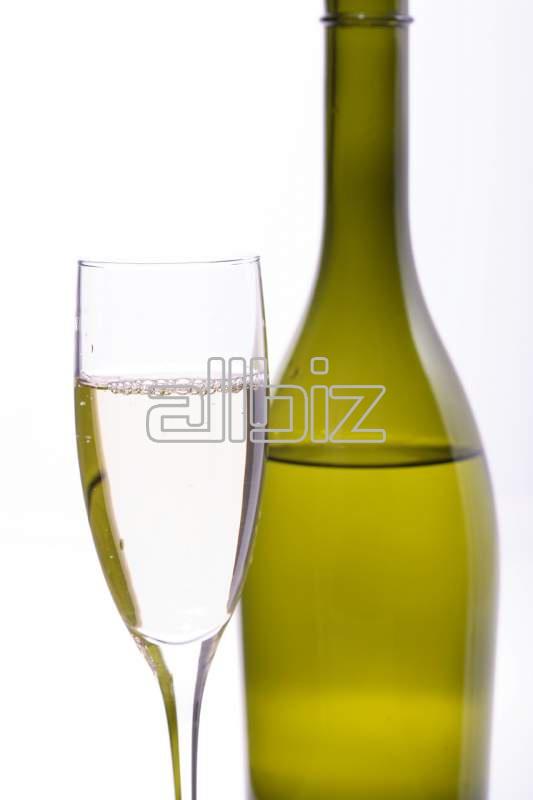 Vásárolni Chardonnay – Olaszrizling (Napbor) 2002