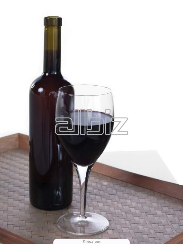 Vásárolni Pinot noir 2008 desszertbor