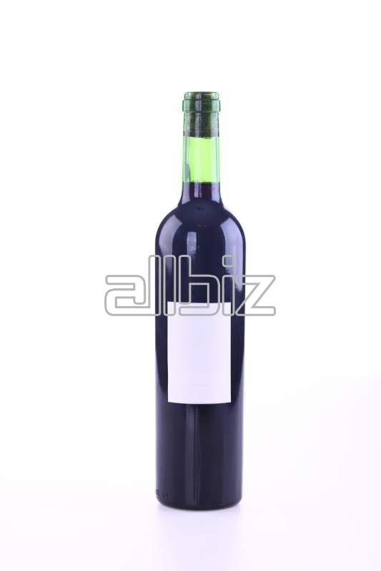 Vásárolni Vincze Cuvée 2002 Vörös bor