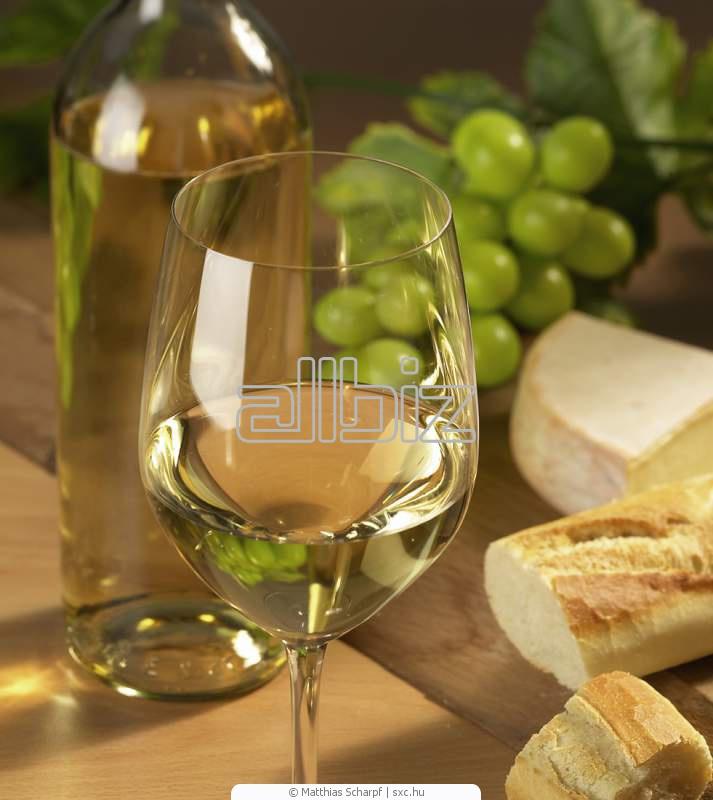 Vásárolni Tokaji Sárgamuskotály bor 2009