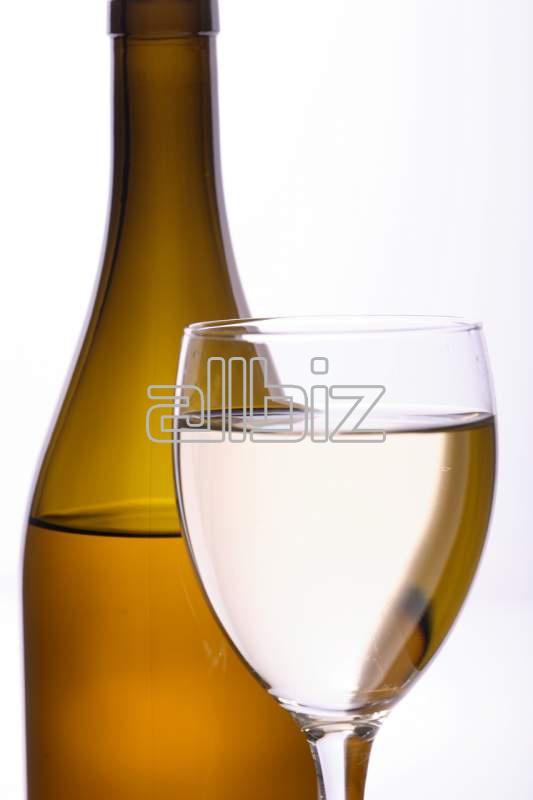 Vásárolni Tokaji 6 Puttonyos Aszú bor 1997