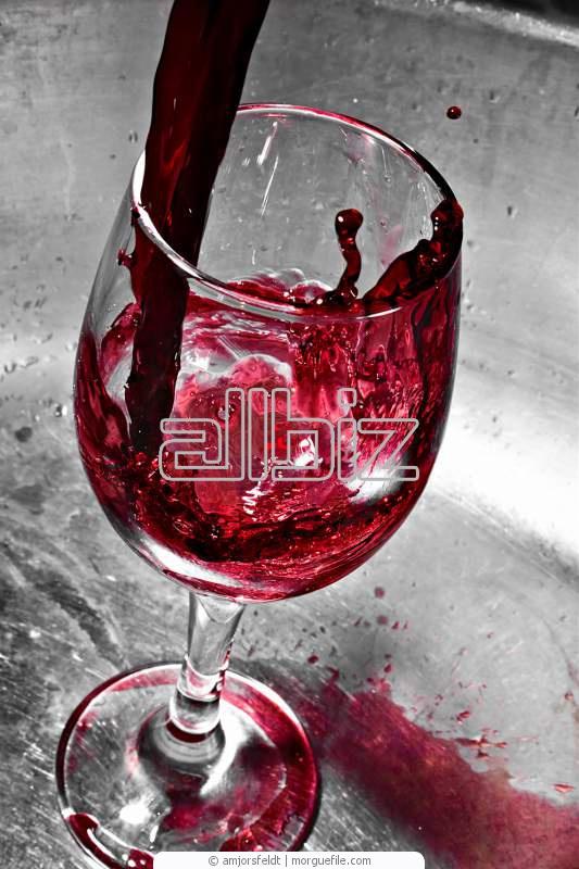 Vásárolni Kadarka Rozé bor 2011