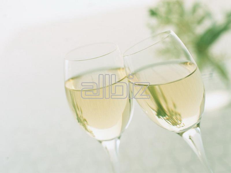 Vásárolni Fehér bor