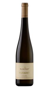 Vásárolni 2009 Furmint bor