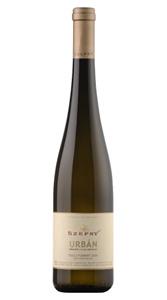 Vásárolni 2009 Urbán Furmint fehér bor