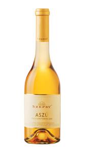 Vásárolni 2005 Aszú Édes bor
