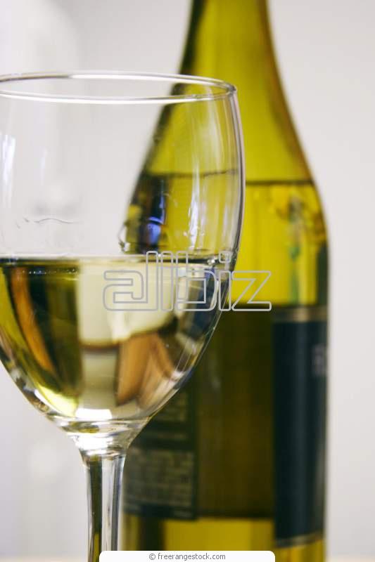 Vásárolni Egri Chardonnay barrique 2010 (száraz)