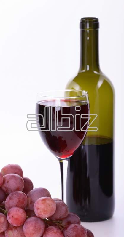 Vásárolni Egri Cabernet franc válogatás 2007 (száraz, vörös) bor