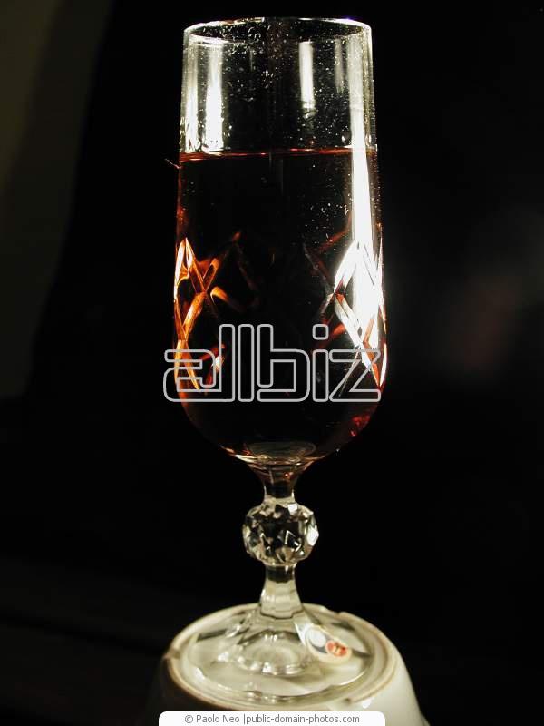 Vásárolni Egri cuvée Tréfli 2008 (édes) bor