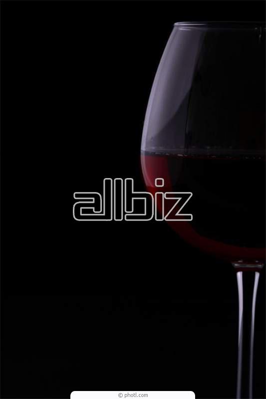 Vásárolni Egri Cabernet sauvignon válogatás 2006 (száraz, vörös, barrique) bor