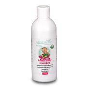Vásárolni Herbal babasampon, 100ml HU