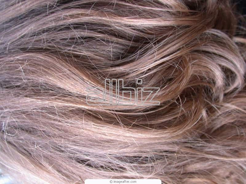 Vásárolni B4 hajpakolás