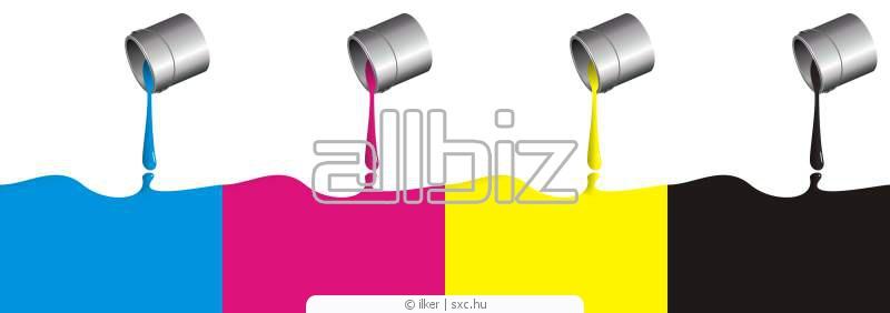 Vásárolni Antifouling festék