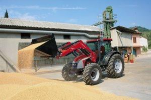 Vásárolni McCormick C-MAX traktor