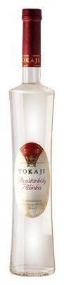 Vásárolni Tokaji Aszútörköly Pálinka Prémium