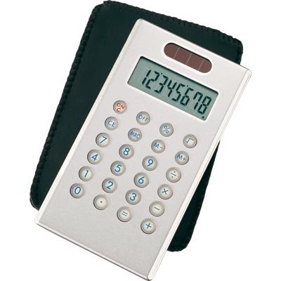 Vásárolni Slim Elegance 8 számjegyes számológép