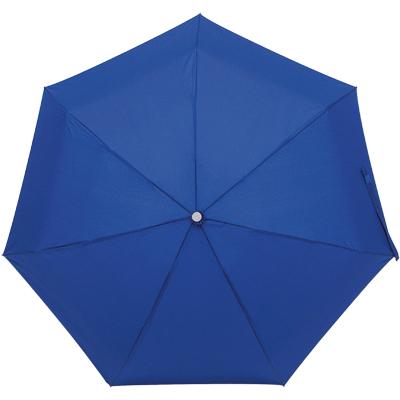 Vásárolni Shorty alu. összecs. esernyő