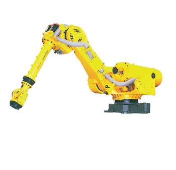 Vásárolni Ipari robotok R-2000iA 165R