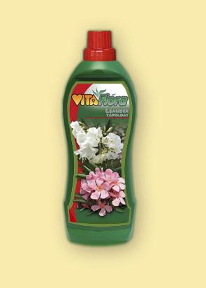 Vásárolni Vitaflóra Leander tápoldat