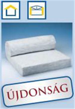 Vásárolni Thermohang Izoláció Pure 39 Rn Silver