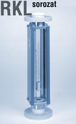 Vásárolni Lazakarimás áramlásmérők