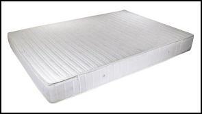 Vásárolni Watermemory vákuum matrac