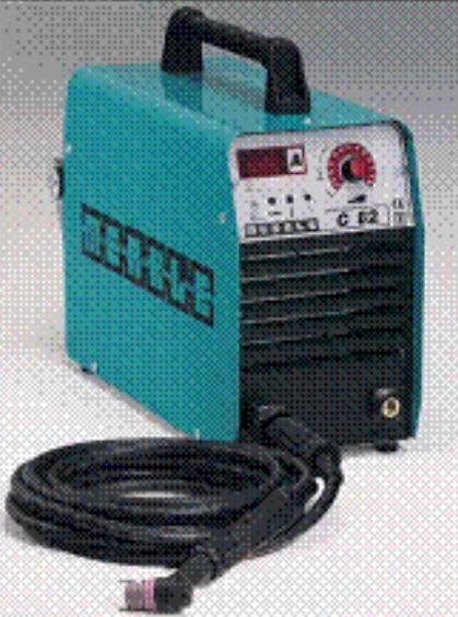 Vásárolni Plazmavágó Készülékek C 82