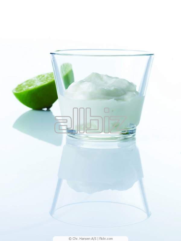Vásárolni Joghurt