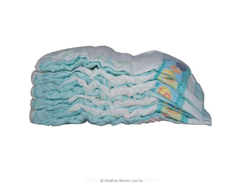 Vásárolni Baby - pell pelenkák