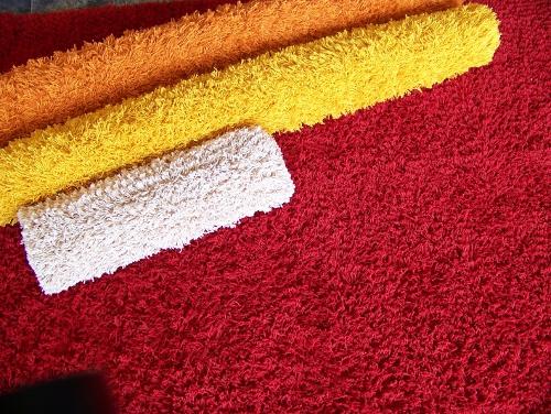 Vásárolni Pulcinella szőnyeg