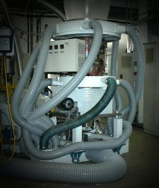 Vásárolni Fóliafúvó gépek