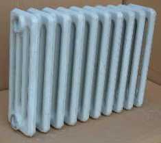 Vásárolni Öntvény radiátor Kalor - 350/160