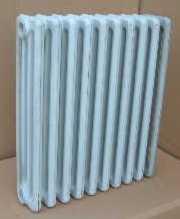Vásárolni Öntvény radiátor Kalor - 600/160