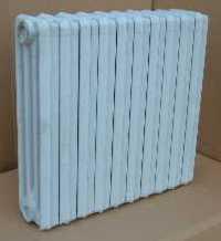 Vásárolni Öntvény homlokráöntéses radiátor Kalor 3 - 500/160