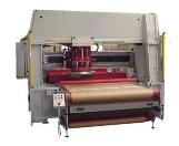 Vásárolni Mozgófejes hidraulikus kivágógép 2071BZ