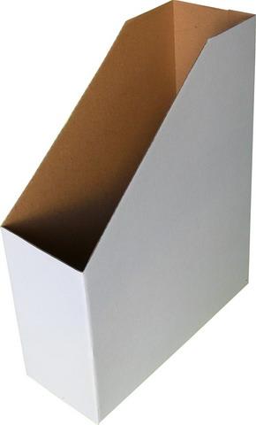 Vásárolni Papír- és irodaszerek