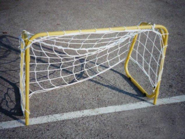 足球,手球,曲棍球球门