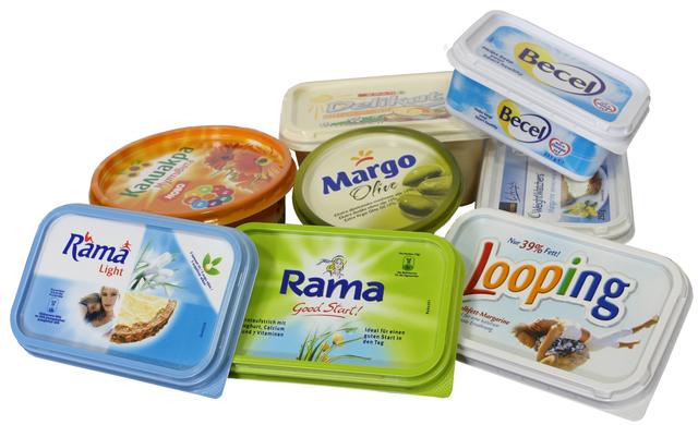 Vásárolni Margarinipar
