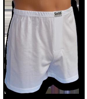 Vásárolni A-02 Pamut boxer alsónadrág