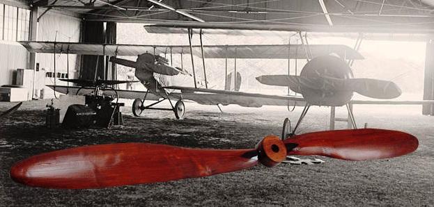 Vásárolni Légcsavar, propeller dekoráció