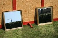 Vásárolni Fazettás tükörkeretek