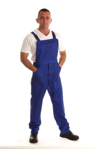 Vásárolni Melles (kantáros) nadrág