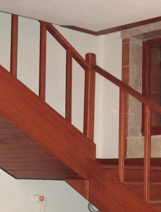 Vásárolni Lépcső