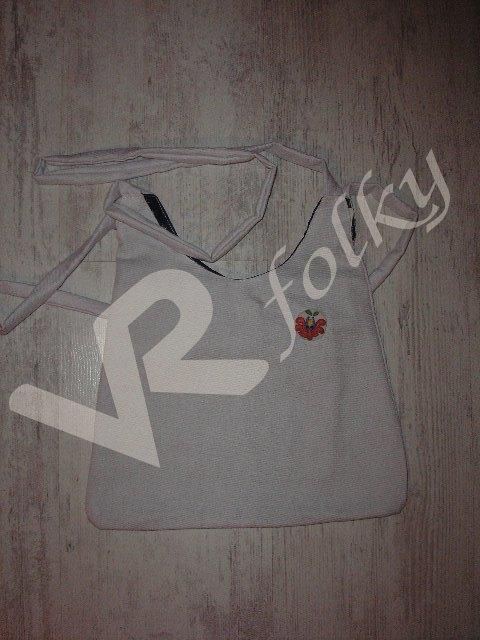 Vásárolni Kicsi női táska HT-63