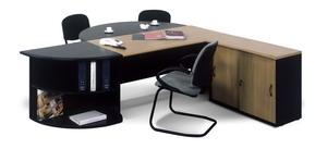 Vásárolni Az asztalokhoz rendelhető extrák