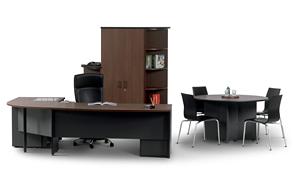 Vásárolni Talisman Plussz irodabútor-család