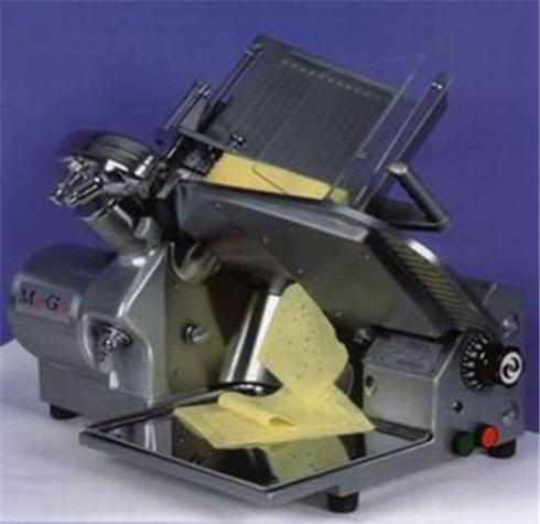 Vásárolni Micra MA-GA szeletelőgép
