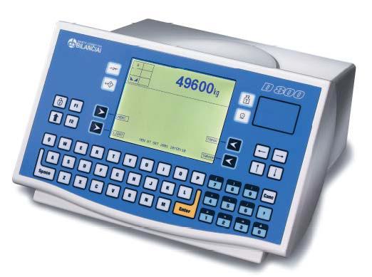 Vásárolni D800 típusú mérőműszer